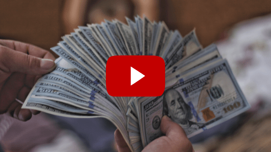 earn money from youtube bengali guide kivabe youtube